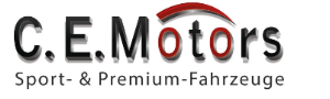 C.E. Motors GmbH & Co. KG